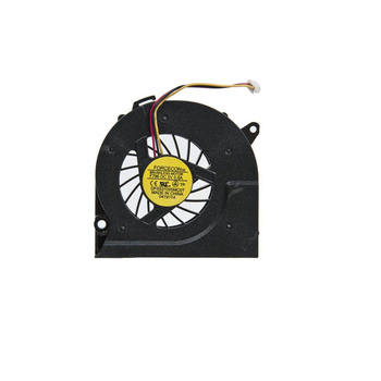notebook cpu cooling fan for For HP Compaq Business 6530b 6530s 6531s 6535s 6720s 6730s 6735s 6820 series 3 pin