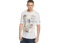 Big & Tall Fantasy Graphic T-Shirt