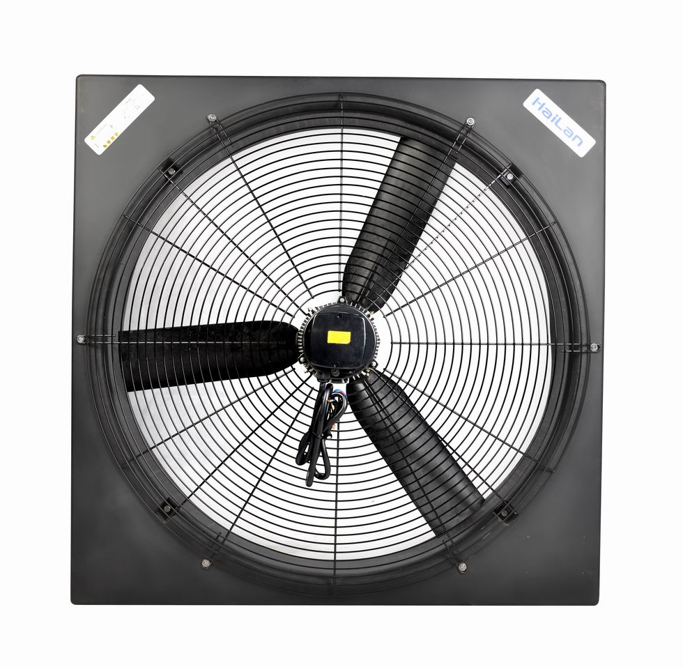 Exhaust fan fireproof exhaust fan smoke exhaust fan product on alibaba - 36 Inch Exhaust Fan 36 Inch Exhaust Fan Suppliers And Manufacturers At Alibaba Com