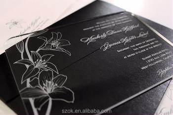 Cerdik Plastik Pernikahan Undangan Kartu Untuk Pernikahan Nikmat Buy Plastik Kartu Undangan Pernikahan Desain Dalam Plastik Pernikahan Kartu Undangan Plastik Bening Pernikahan Undangan Kartu Untuk Pernikahan Nikmat Product On Alibaba Com