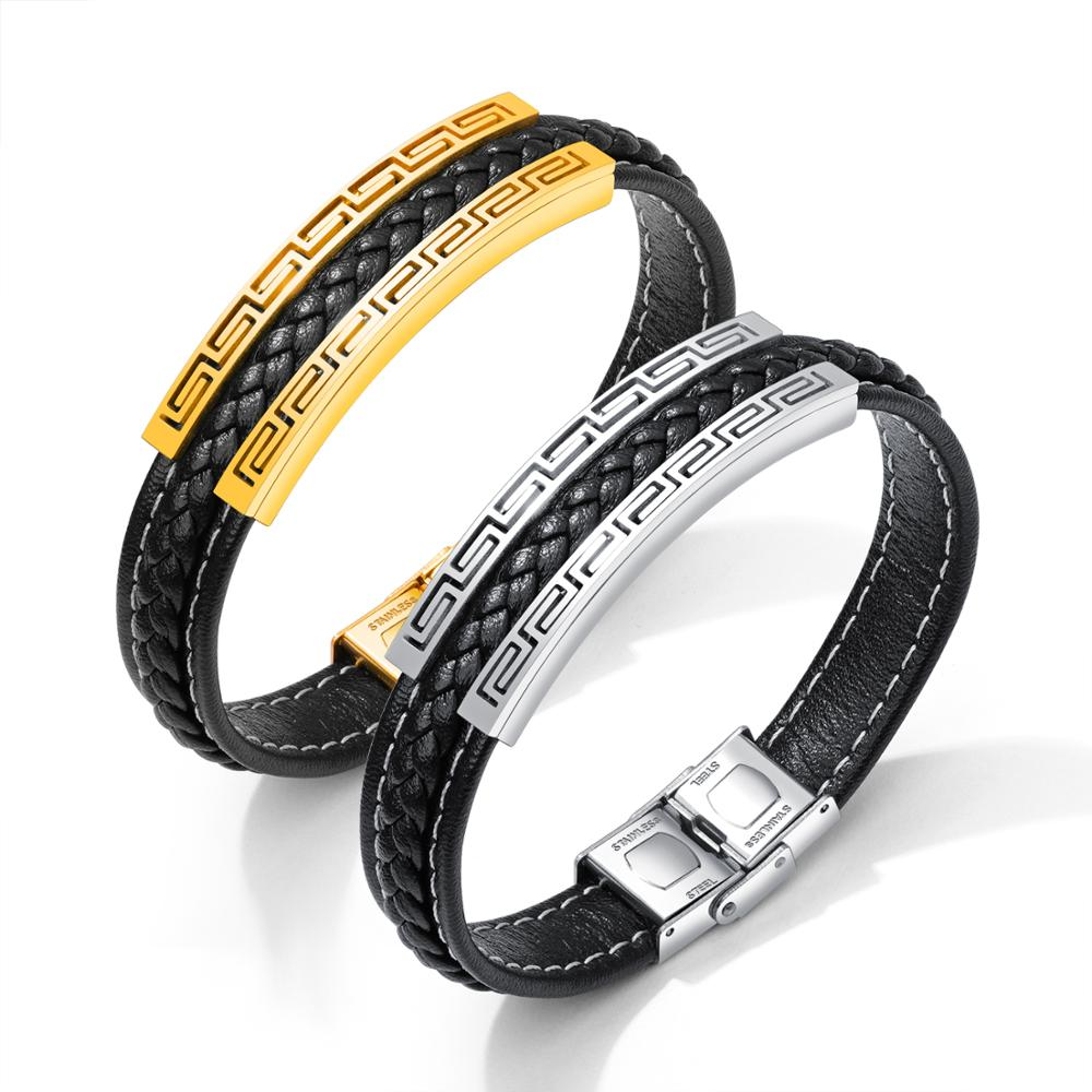 Gold Bangle Designs Men, Gold Bangle Designs Men Suppliers and ...