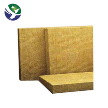 Rockwool ceiling wall panels insulation