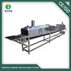 canned food Processing Exhaust equipment