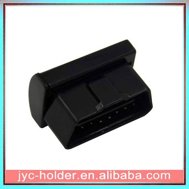 automobile diag tool ,h0tqfy best automotive diagnostic scanner