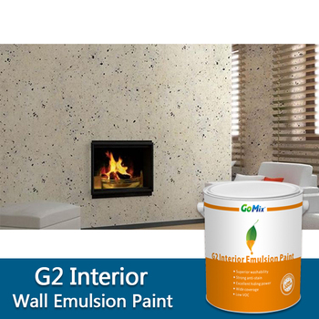 Projection wall paint buy projection wall paint product for Where to buy wall paint