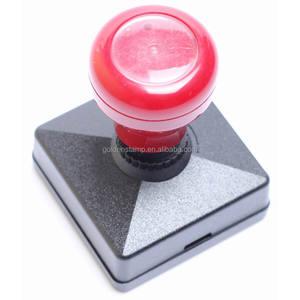 Custom Flash Stamp Chop Wholesale, Chop Suppliers - Alibaba