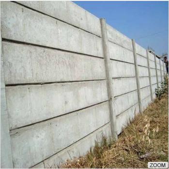 Precast Concrete Fence Mold,Wall Concrete Making Machine / Precast Concrete  Molds For Beam,Post,Column - Buy Concrete Fence Molds For Sale,Precast