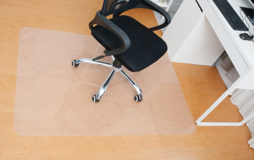 100 desk chair plastic mat home interior makeovers and deco