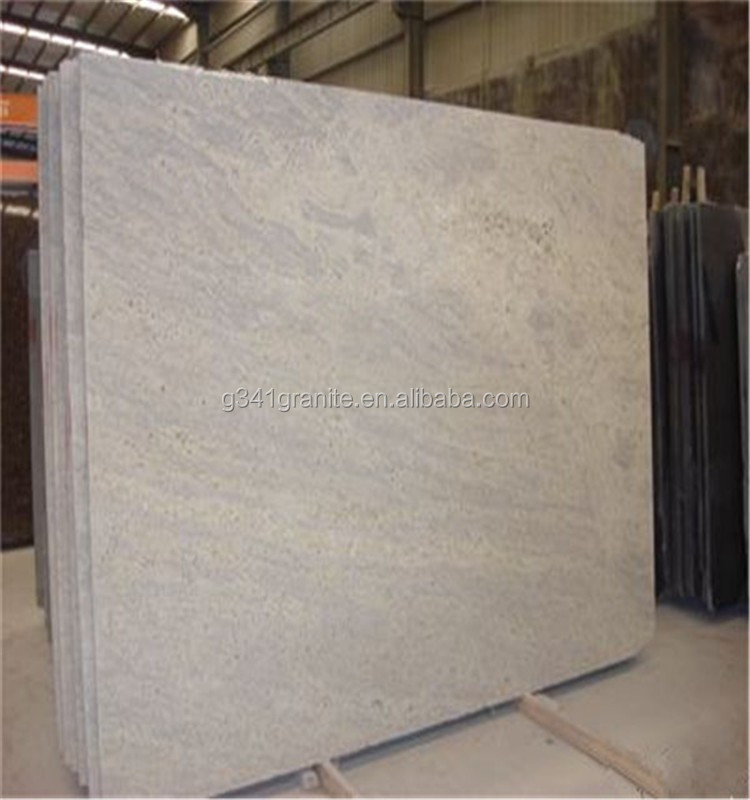 new kashmir white granite viscount white price,white granite,white granite tiles