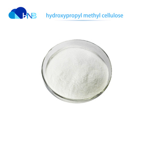 HPMC powder hydroxypropyl methyl cellulose hpmc e5 e15 Construction Grade