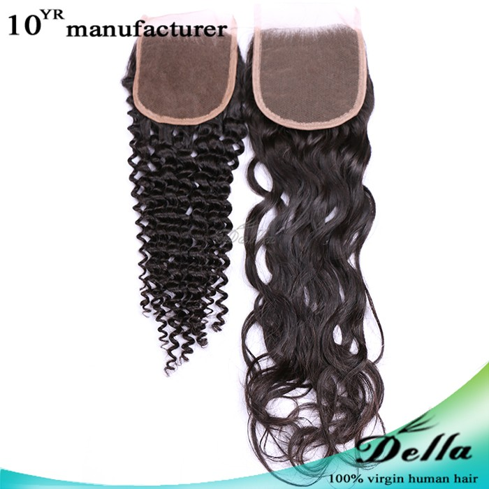 Simply natural hair extensions simply natural hair extensions simply natural hair extensions simply natural hair extensions suppliers and manufacturers at alibaba pmusecretfo Gallery