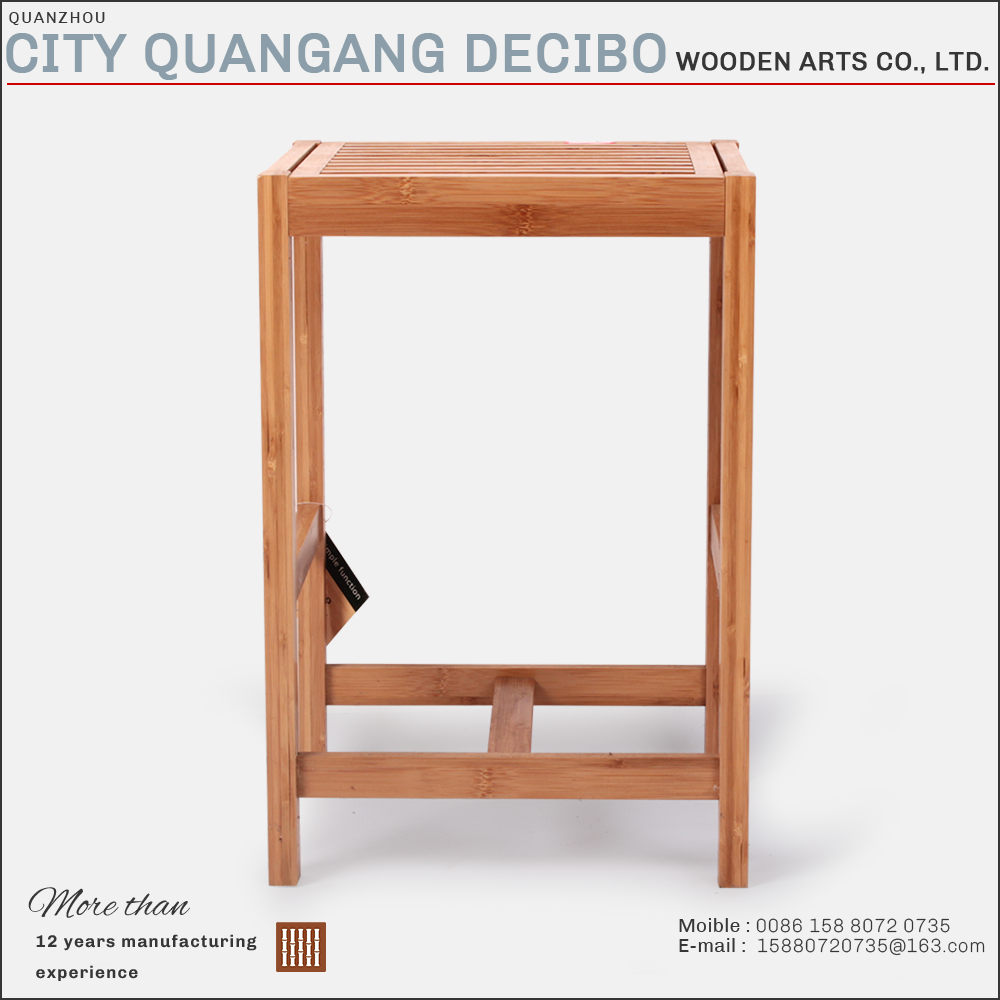 bamboo modern furniture. Bamboo Furniture, Furniture Suppliers And Manufacturers At Alibaba.com Modern