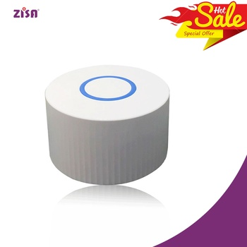 Hot! 1200m Wifi Dual Band Wifi Router 4g Bonding Load Balance Router - Buy  High Quality 4g Bonding Load Balance Router,5ghz Wifi Router Better Orbi