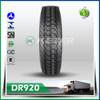 Import china goods truck tires 11r22.5 11r/24.5 285/75r24.5 295/75r22.5 our company want distributor