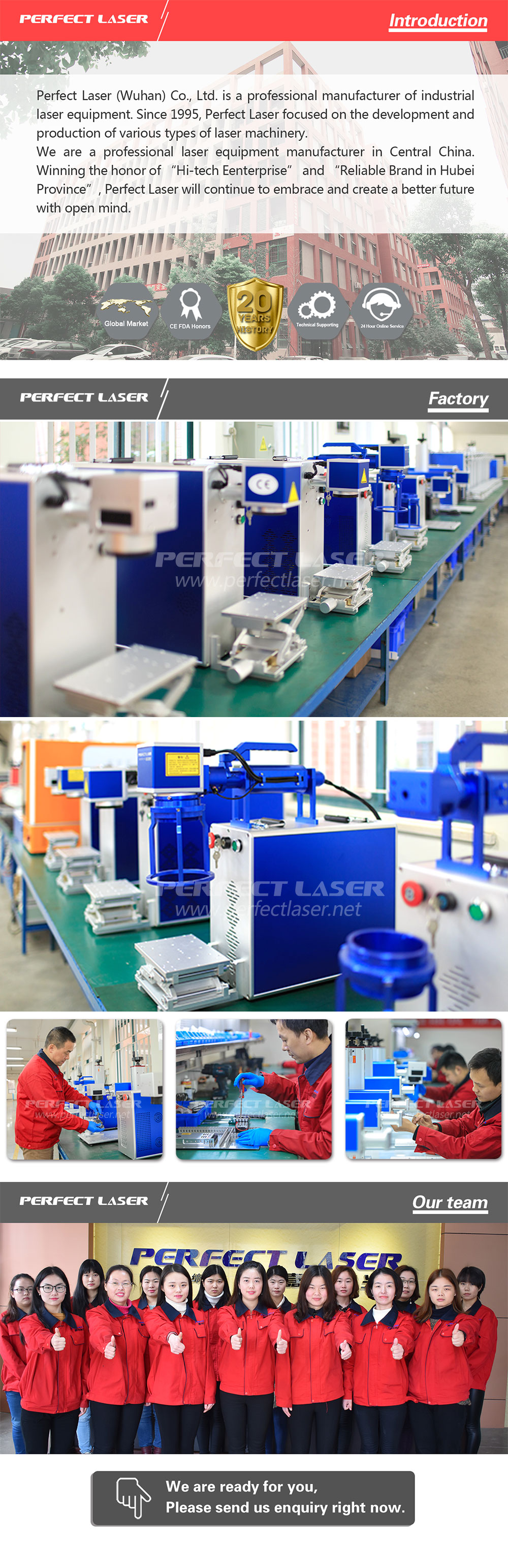pneumatic metal aluminum engraving machine
