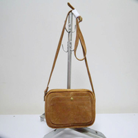 China wholesaler brand name designer real leather handbag for ladies