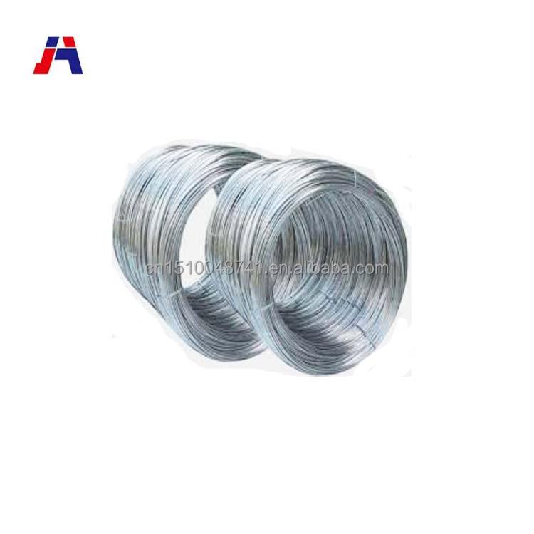 20 Gauge Gi Wire Galvanized Iron Wholesale, Iron Suppliers - Alibaba