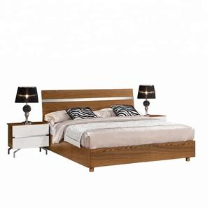 Bedroom Furniture Mid Bed 89303494b