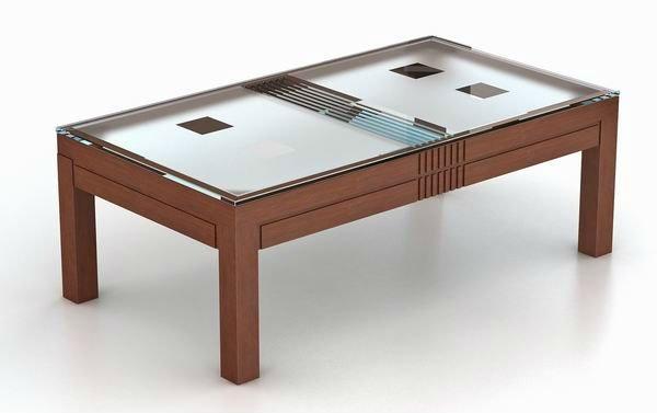 Chinese Tea Table Design Gm635 1206   Buy Chinese Tea Table,Tea Table  Design,Tea Table Product On Alibaba.com