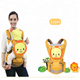 2018 Baby Carrier Hip Seat Wrap Baby Carrier Backpack