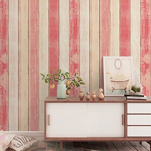 Cheap Decorative Contact Paper Shelf Liner Find Decorative Contact Adorable Contact Paper Decorative Designs