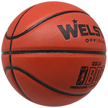 3 LBS Weighted Heavy Basketball for Training