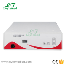 LTW800L laparoscopic instrument medical LED cold light source and edoscope camera