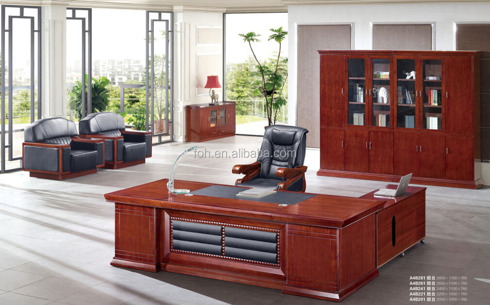 antique director and managing director tables 2015 office furniture office table executive ceo desk office desk antique office table