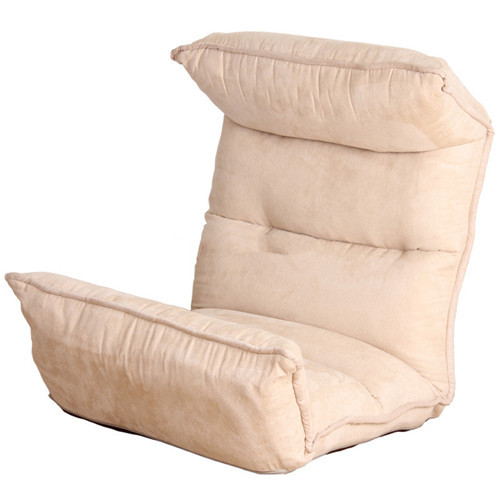 Recliner Chairs Ikea