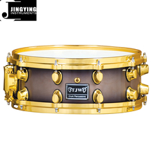 "JW14-T4 14 ""x 5,5"" Professionelle lack <span class=keywords><strong>snare</strong></span>-<span class=keywords><strong>drums</strong></span>"