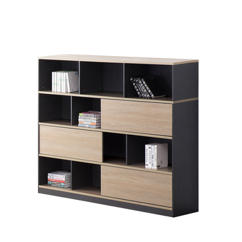 Groovy Office Filing Cabinet Design Wooden Sliding Door Storage Cabinet Buy Sliding Door Cabinet Office Wooden Filing Cabinet Design Wooden Sliding Door Best Image Libraries Weasiibadanjobscom