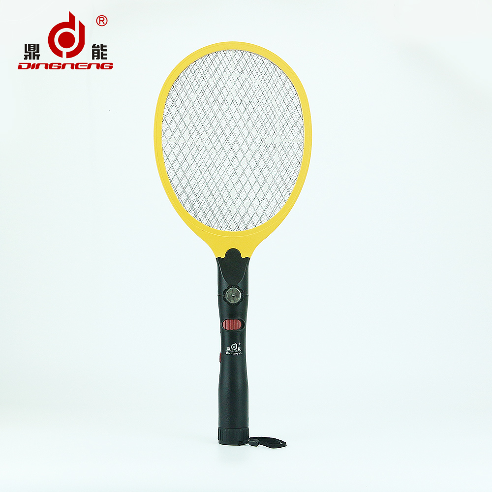 Can Not Charge Electronic Mosquito Racket Batterymosquito Killer