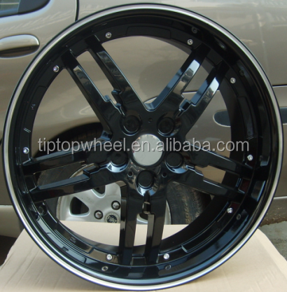 Modified car parts modified car parts suppliers and manufacturers modified car parts modified car parts suppliers and manufacturers at alibaba publicscrutiny Image collections