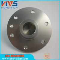 High quality machining center, precision cnc milling/turning ,CNC machining cnc milling/drilling part