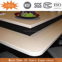 Korean Solid Surface Table Top ...