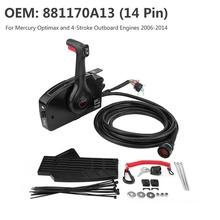 Wenzhou JS Performance Parts Co , Ltd  - Auto Parts