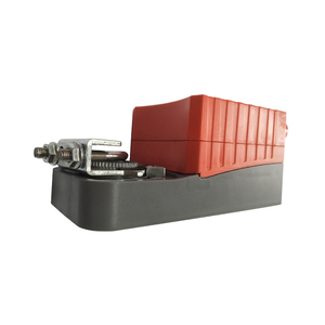New Product 10Nm Motorized Modulating Actuated Dampers