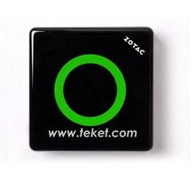 Zotac ZBOX ID91 ITE CIR Drivers for Windows 7
