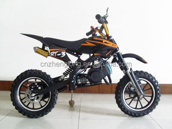 Buy Cheap China 2 Stroke Dirt Bike Products Find China 2 Stroke