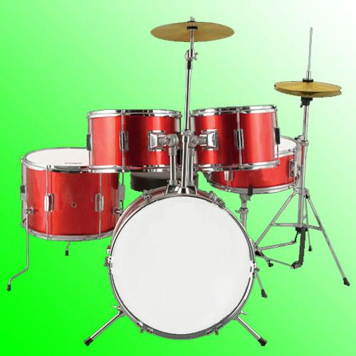 sn j006 junior drum set professional red drum set for sale buy drum set drum set for sale red. Black Bedroom Furniture Sets. Home Design Ideas