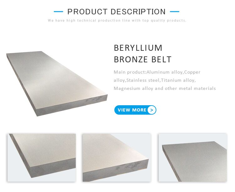 Wholesale Recycled Aluminum Sheet Low Price