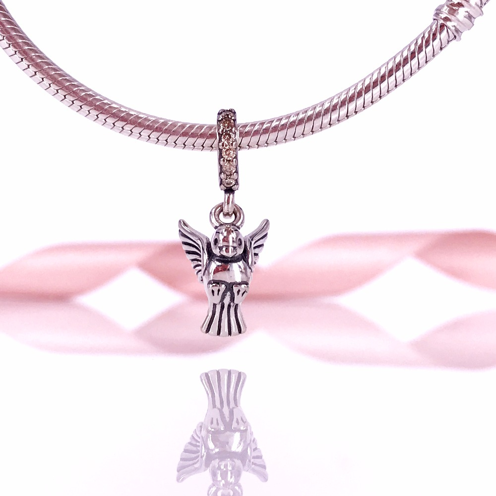 high quality dove charm high quality dove charm suppliers and