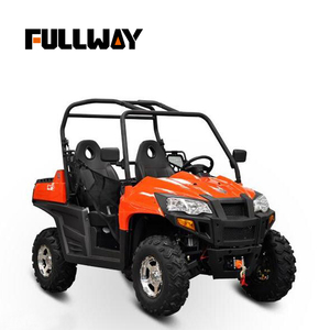 Customized 800cc 4x4 buggy UTV, 800cc quad buggy