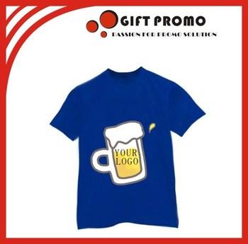 Hot Selling Popular Design Custom Printed T Shirt Buy T