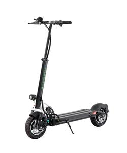 10 inch 2 wheel electric scooter for adult