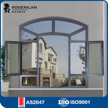 unbreakable window glass french rogenilan 45 series commercial aluminum window frames unbreakable glass wind out rogenilan series commercial aluminum window frames unbreakable