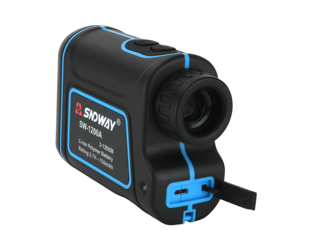 Laser Entfernungsmesser Höhenmesser : Finden sie hohe qualität km laser entfernungsmesser hersteller