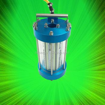 Green Gather Ip68 Underwater Power Squid led Lamp Night 500w high Fishing Fish Lamp Buy 1000w Led Light White OXZkuPTi