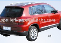 Buy Volkswagen Tiguan Roof Luggage Rack Cross Bar Whispbar In China On  Alibaba.com