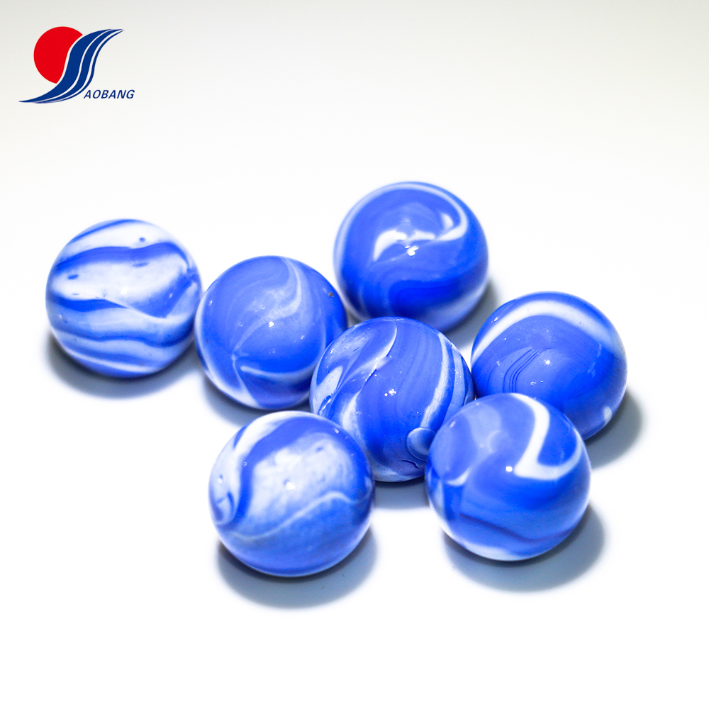 Wholesale Marble For Toys Online Buy Best Marble For